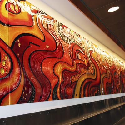 honolulu-airport-glass-painted-mural-3